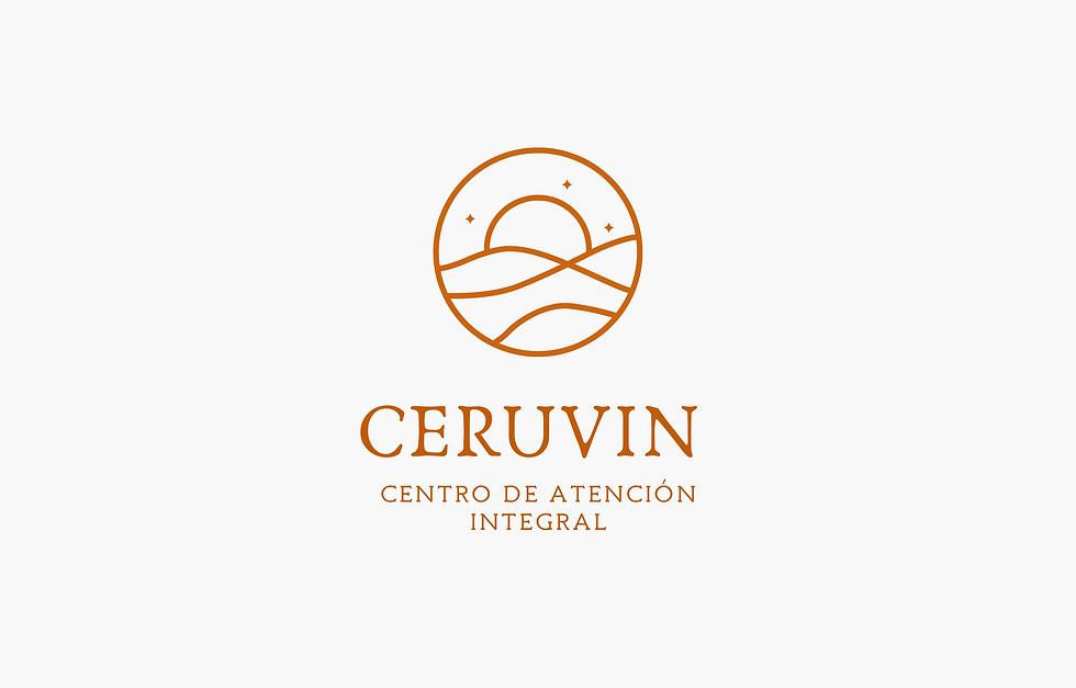 ceruvin logo.png