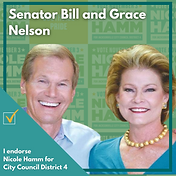 bill_nelson.png