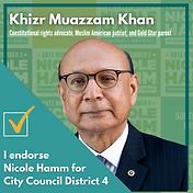 khizr_muazzam_khan.png