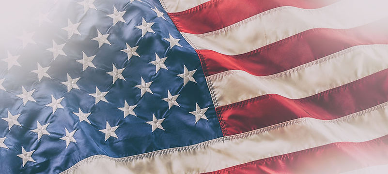 flag_wash.jpg