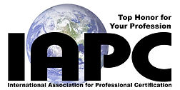 IAPC_logo1.jpg