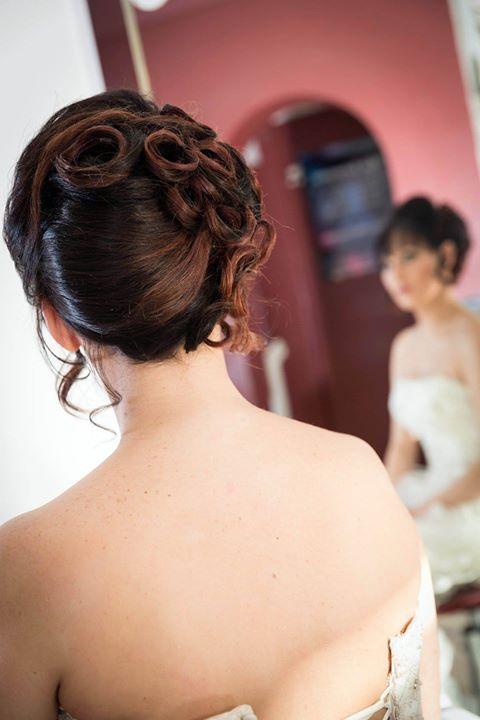Hair Avanti__Hair Avanti