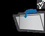 HE-mount-finder-Tilt-2101.png