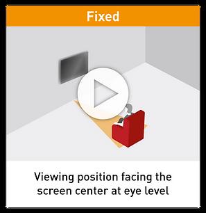 Barkan video Fixed.png
