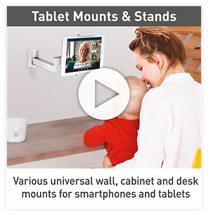 Barkan video Tablet.png