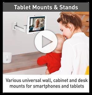 Barkan video Tablet.png