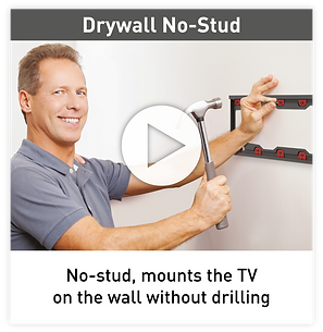 Barkan video Drywall.png