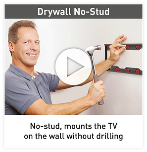 Barkan video Drywall.png