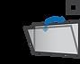 HE-mount-finder-Tilt-Opacity-2101.png