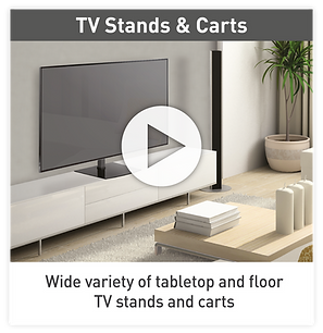 Barkan video Stands.png