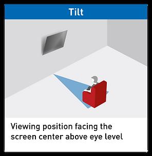 Online_Training-Tilt.png