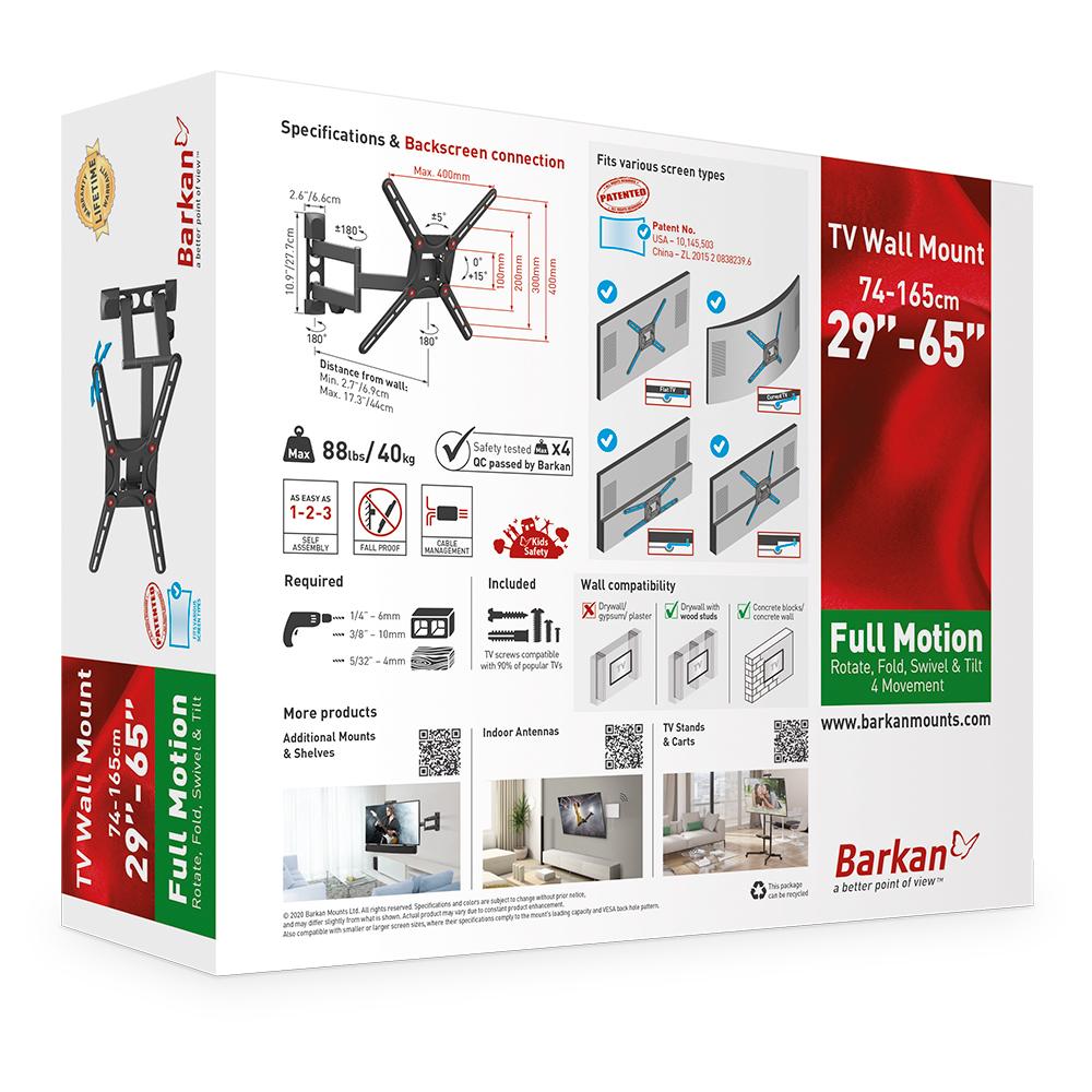 3400-Package-02-web-2101.jpg