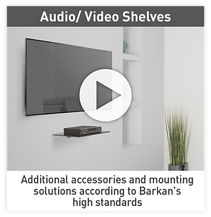 Barkan video Shelves.png