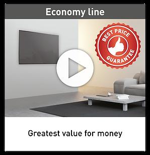 Barkan video Economy.png