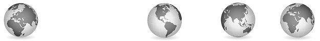 Global-Presence-1708.jpg
