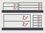 Barkan Categories at Menards.jpg