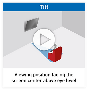 Barkan video Tilt.png