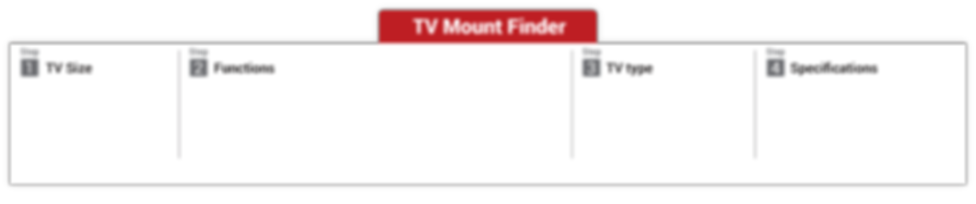 TV-Mount-Finder.png