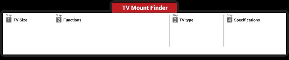 TV-Mount-Finder.png