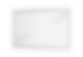 Icon-TV-Size-Opacity.png