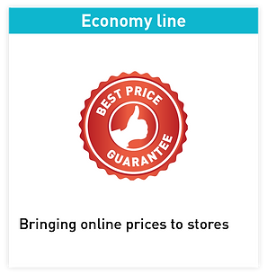 Online_Training-Economy.png