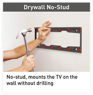 Online_Training-Drywall.png