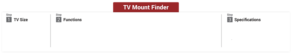 Mount-Finder-Frame-EN-2011.png