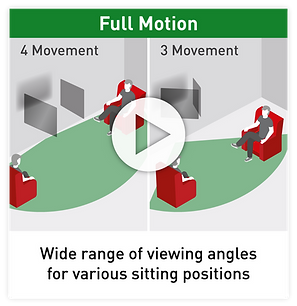 Barkan video Full motion.png