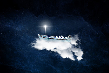 cloud boat.jpg