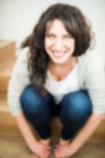 Viola Booth - Freie Redakteurin und Autorin