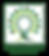 emerald estates iloilo logo