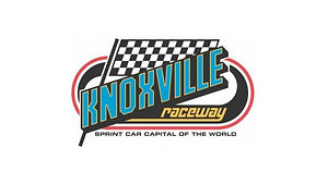 knoxvilleracewaytopstory-678x381.jpg