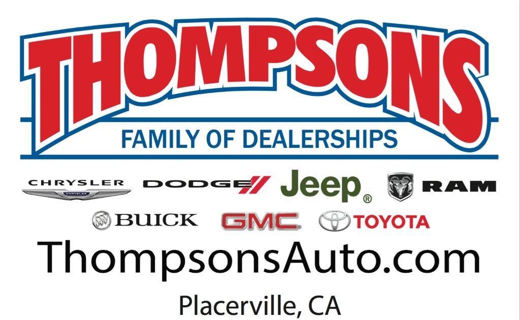 Thompsons