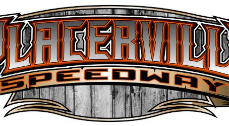 Placerville Speedway 2020 Season Tickets Now Available!