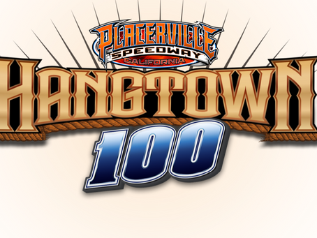 Hangtown 100 announced as richest two-day USAC Midget race in history