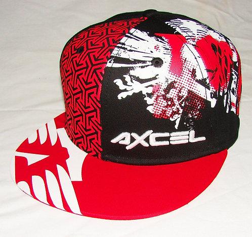 Axcel Rad Hat