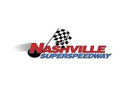 Nashville_Superspeedway_logo.jpg