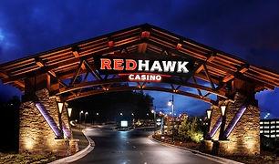 redhawk_casino_entrance_edited.jpg
