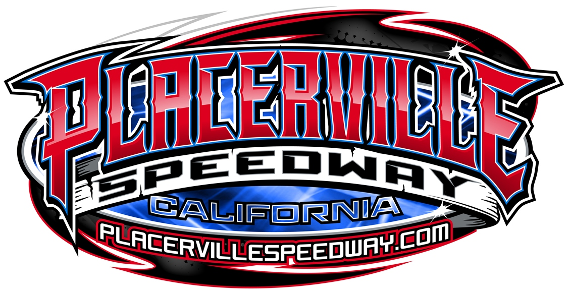 Placerville Speedway