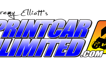 SprintCarUnlimited.com joins Sprint Car Challenge Tour as contingency partner
