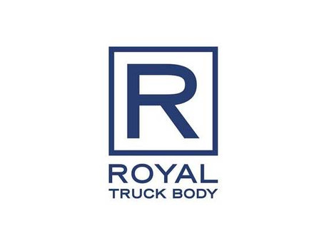 Royal Truck Body confirmed to sponsor Wednesday A-main at inaugural Hangtown 100