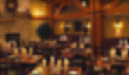 dining_timbers_sm.jpg