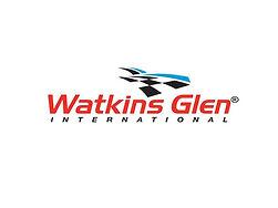 watkins-glen.jpg