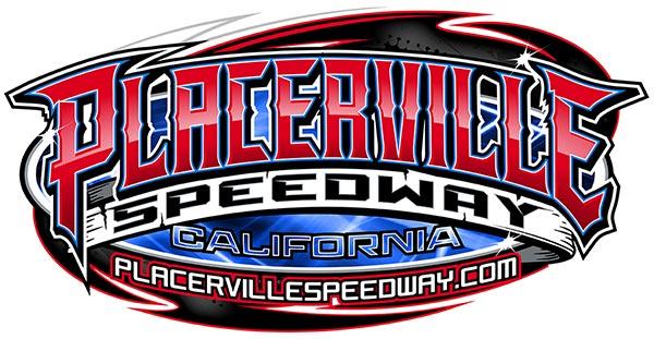 Placerville-Speedway_LOGO