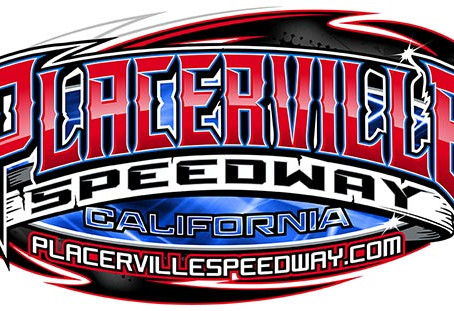 The Elk Grove Ford Sprint Car Challenge Tour presented by Abreu Vineyards heads for a Placerville/ S