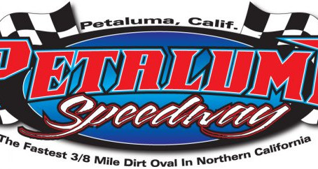 SCCT Scheduled for 3 Visits Petaluma Speedway This Season