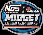 2021 USAC National Midget Logo-300.png
