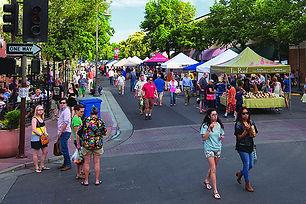 marketfest.jpg