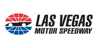 Young's Motorsports Race Preview - NASCAR Gander Outdoors Truck Series News and Notes