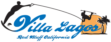 villalagos-logo.png